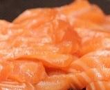 sashimi-to-go